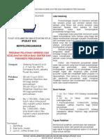 Leaflet Dokter Paramedis 6-10 Juni Sceen