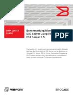 WP_VMWareSQLServerBenchmark-00