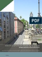 DIPUTACIÓN_GrupoE_Subgrupo3