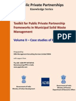 SWM_PPP_Tookit-Volume-II