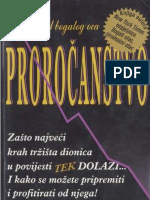 datira gdansk