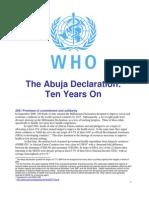 Abuja10