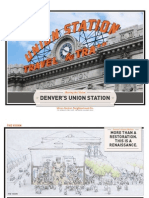 Historic+Station+Activation+Plan