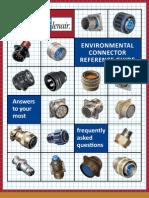 Environmental Connector Ref Guide