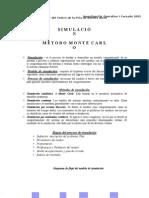 Apunte_Teorico_MC_2005