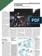 Kritik BAZ 7.6.11 Zeitungsversion