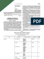 Desp_8175.2011; 9.jun - rede_cursos_EPE_2011