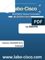 labocisco_2009_LE_DMVPN