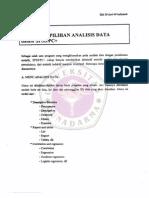 4_beberapa_pilihan_analisis_data_dalam_spss_pc+
