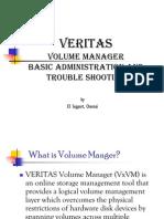VxVM_3
