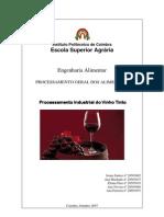 Processamento_Industrial_Vinho_Tinto_PGA_07_08 Página 7