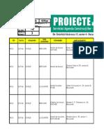 Lista 19proiecte 28Februarie-3Martie BUC(1)