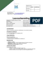les8estafettespelen(1stelj)
