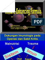 Neomune Pelni