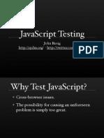 js-testing-090916091841-phpapp01