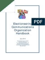 2010 ECO Handbook