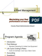 Fleet+Management
