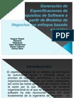 Modelos_de_Negocios_un_enfoque_basado_en_metas