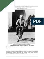 Albert Einstein, Monografia Di Un Genio - Copia