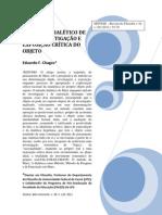 O_METODO_DIALETICO_DE_MARX[1][1]