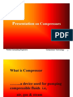 Presentationcompressor(Perfect RakeshMat