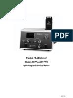 PFP7 Manual(2)