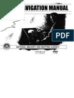 Radar Navigation Manual