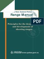 Range Manual