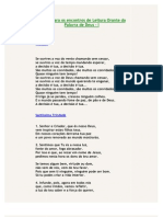 -Canticos-Catolicos-