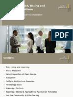 PillarOne-RiskRatingReserving[1]