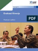 F8_Evaluasi_Kinerja