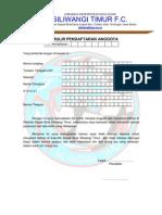 Formulir_pedft