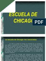 escuela-de-chicago-1220052885043713-8