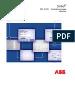 110421 1 IEC61131 Lenguajes Escencial MB