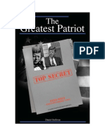 The Greatest Patriot Scribd Version
