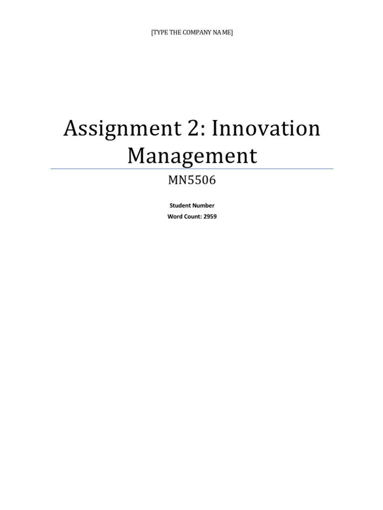 airline industry strategic management assignment Mba: strategic management assignment introduction markets differ in a variety of ways including the degree of concentration and competitiveness, a fact which is reflected in the concept of 'market structure.