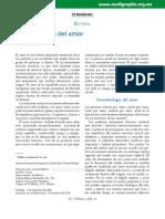 Neurobiologia Del Amor 1