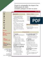 Aud02Banque