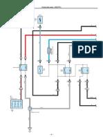 Diagrama Motor Toyota D-4D