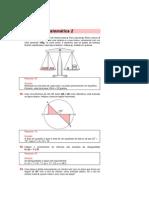 UFPE Matemática 2004