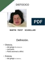 distocia-parto-complicado-1233022814103641-2