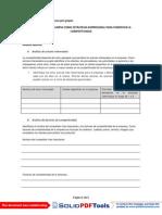 7.PML_Ejercicio Estrategia Competitividad_05-May-11 (1)