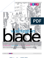 washingtonblade.com - volume 42, issue 23 - june 10, 2011