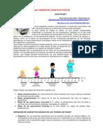 Antologia No 06 Corrientes Constructivistas Adecuadas