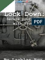 MakeUseOf.com - Lockdown