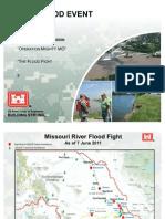 ACOE Ppt Missouri Floodfight_2011-1