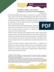 Tp Evolucion Laboral Argentina