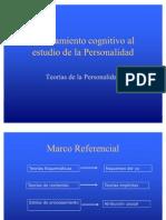 2. Pd_Teorias cognitivas