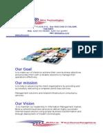 Altra Tech_2010 Profilev2