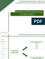44894635-Parametros-clasicos-CMOS